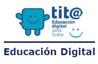 Educaci?n Digital