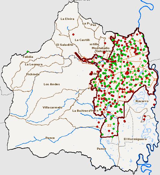 Clic aquí para consultar el mapa