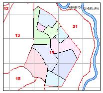 Comuna 14