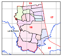 Comuna 18