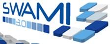 Instalación del Sistema Web de Administración de Metadatos Geográficos Institucional - Swami 3.0